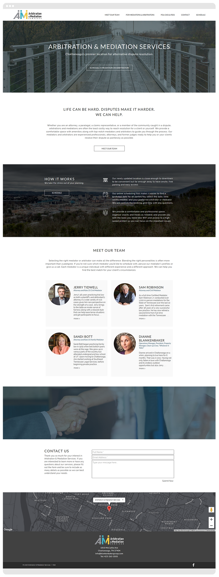 website home page-19.png