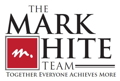 Mark Hite Team