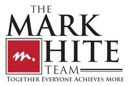 Mark Hite Team