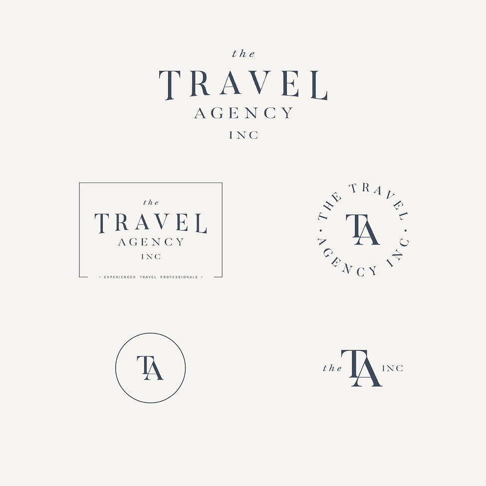 Travel Agency - instagram-15.png