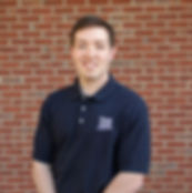 Colton Popp Pediatric Dentist and Pedodontist in Chattanooga