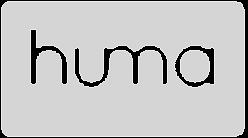 huma-01.png