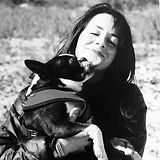 Aimee Harvey, Compassion Copper Canyon, veterinary services for dogs and cats in Mexico