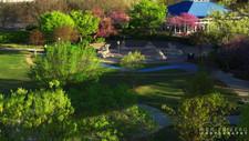 Coolidge Park | Chattanooga, TN