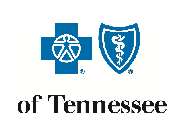 BCBS of Tennessee