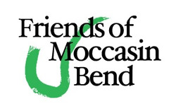Friends of Moccasin Bend