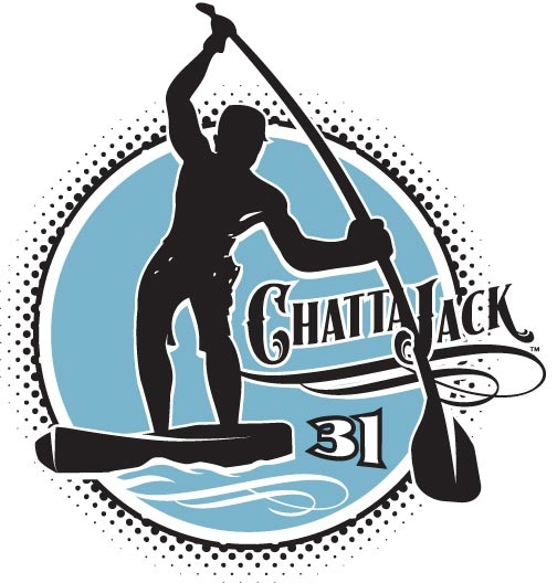 Original Chattajack logo