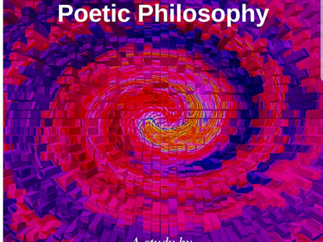Romanticism + 1: Percy Bysshe Shelley's Iconoclastic Poetic Philosophy