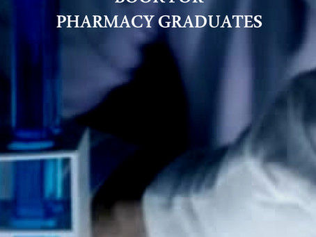 Biochemistry and Clinical Pathology Experimental Book for Pharmacy Graduates