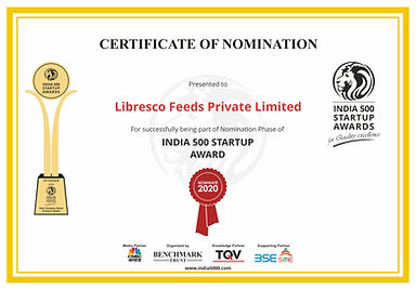 India500_Nomination_Certificate.jpg