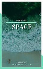 space (1).jpg