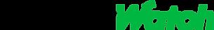 marketwatch-logo-freelogovectors.net_.png