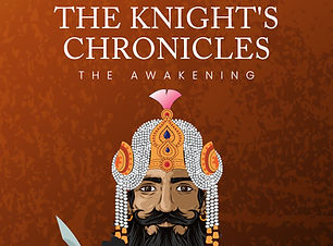 The-Knight's-Chronicles_Front-cover.jpg