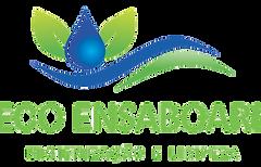 Eco Ensaboare - Higienização Antiacaro