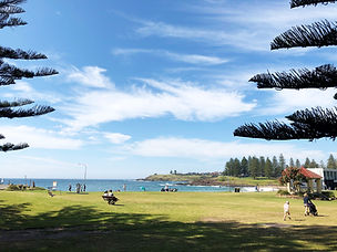 20201205 Christmas luncheon on Kiama.jpg