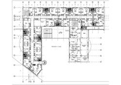 etage 1 Les Lilas.jpg
