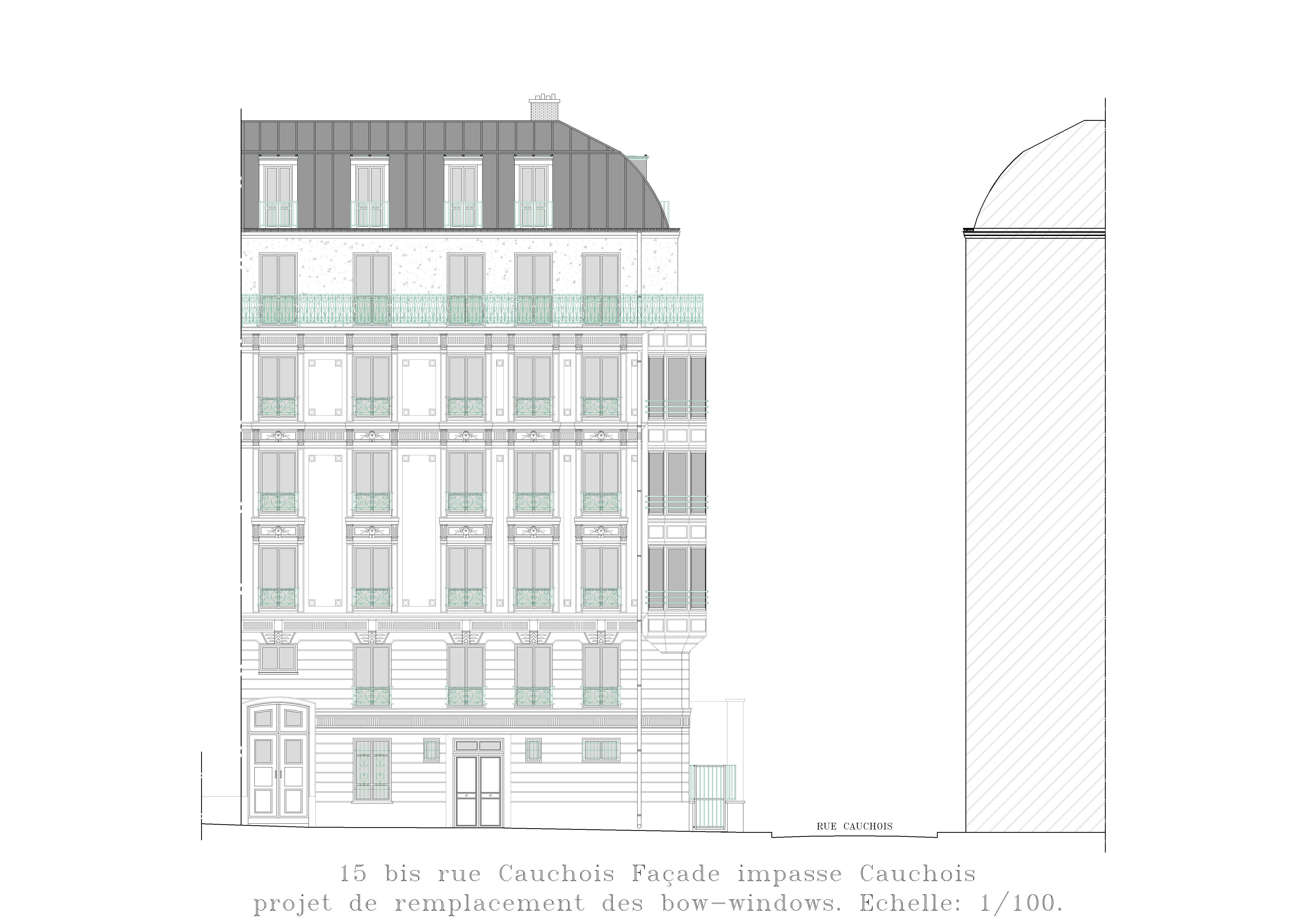 Bow-windows-façade_impasse_cauchois_A3.jpg