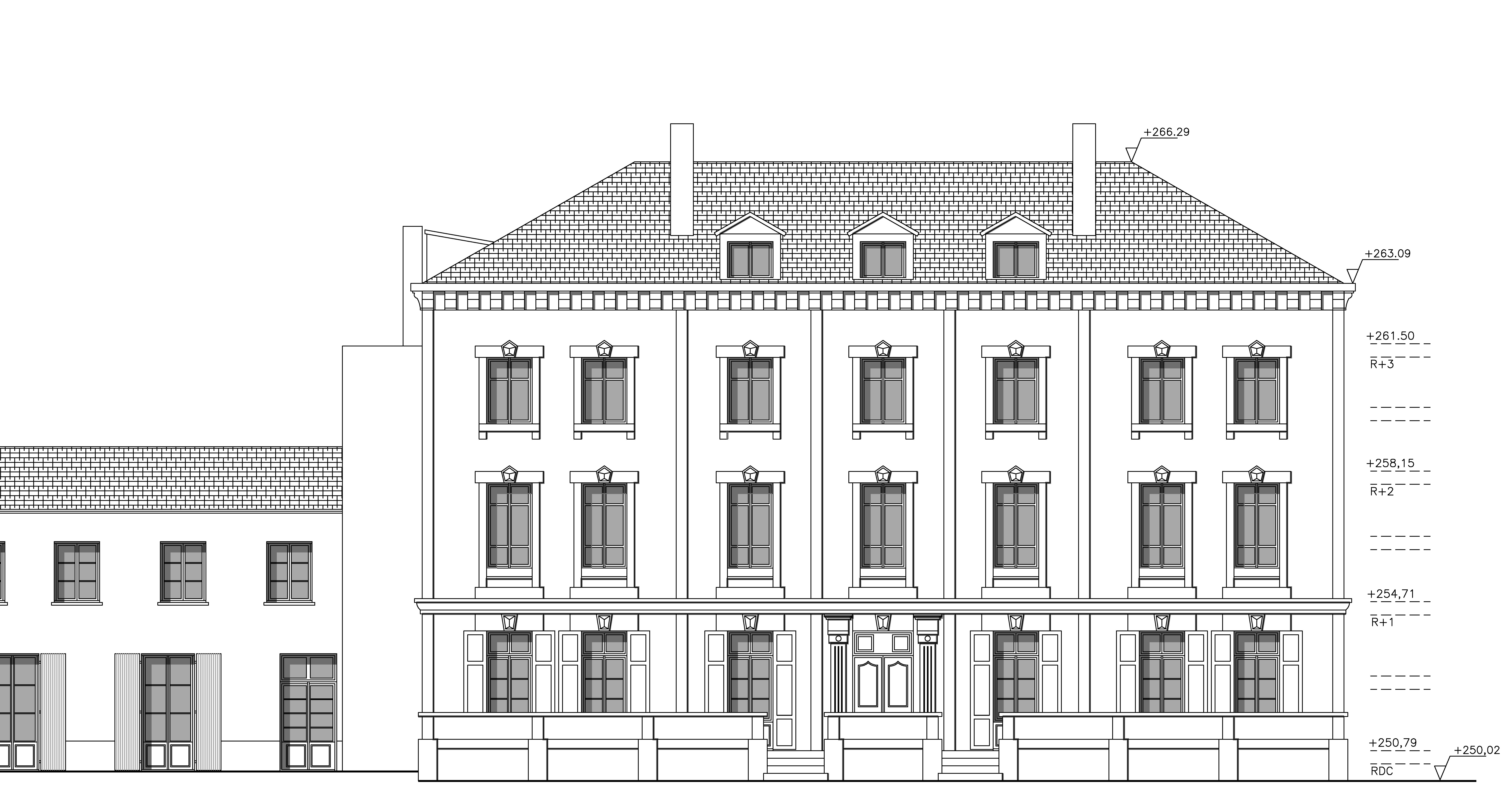 130403_façade_bis.jpg