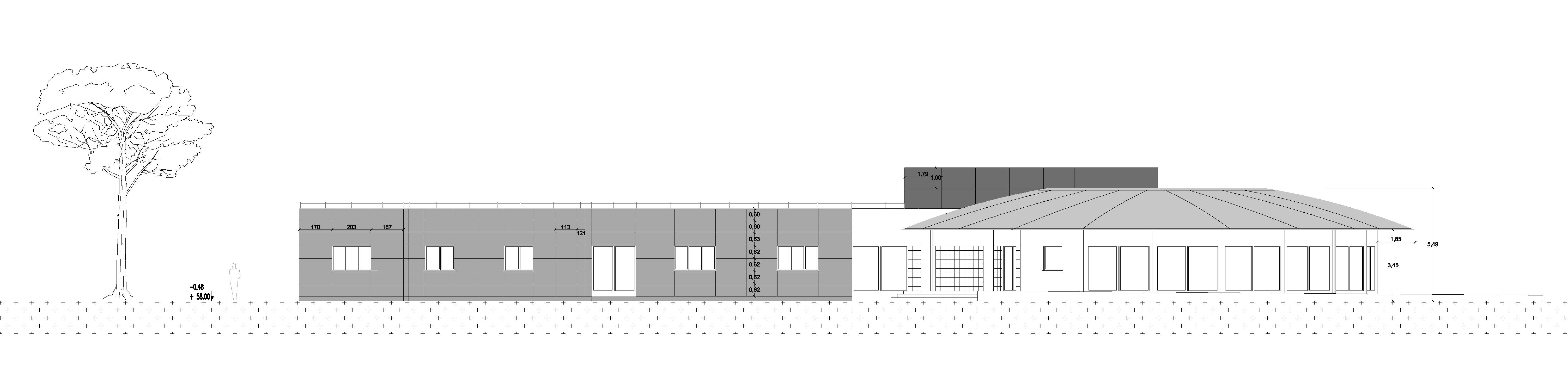 111130-façades.jpg