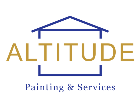 Altidude Painting & Services