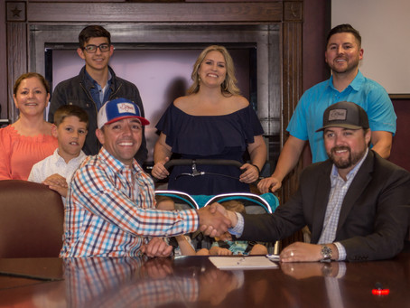 HTeaO Announces Expansion Into New Braunfels, TX