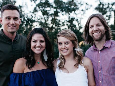 HTeaO Announces Franchisee for Cedar Park, TX