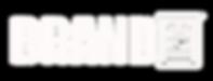 BrandInc Logo copy.png