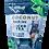Thumbnail: Coconut Home Brew