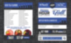 HTeaO Menu Board LLO Rendition - 5x3 - N