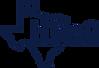 HteaO navy for BrandINC website.png