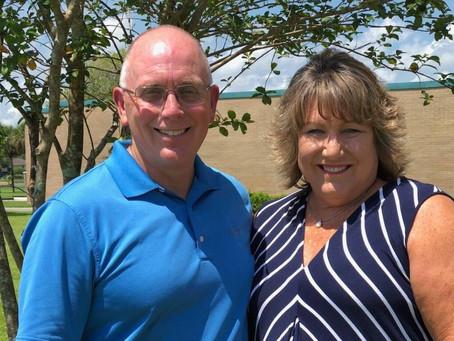 HTeaO Announces Expansion Into Central Florida