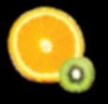 BixbeeIS_LandingPage_FuntasticalArtboard