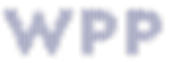 WPP New Logo.png
