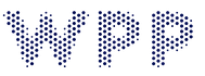 WPP New Logo.png