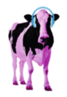 Purple_cow.png