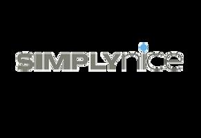 simply-nice-logo-Pantone_C_292_416_417_e