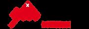 Brienzer Rothornbahn Logo