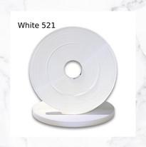 Biothane White 521