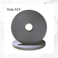 Biothane Gray 523