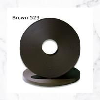 Biothane Brown 523