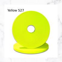Biothane Yellow 527