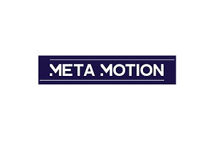 metanmotion-logo.jpg