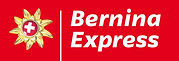 Bernina Expess Logo