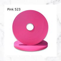 Biothane Pink 523