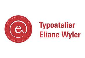 Typoatelier_Logo.jpg