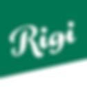 Rigi Logo