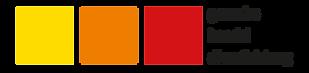 Gewerbeverein_Logo.png