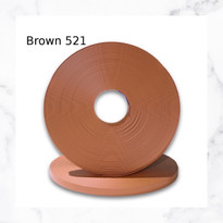 Biothane Brown 521