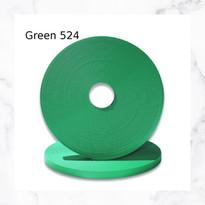 Biothane Green 524