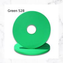 Biothane Green 528